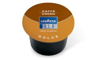 caffecrema