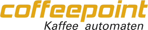 coffeepoint_100