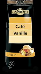 Caprimo_CafeVanille